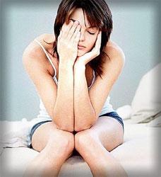 hypothyroidism symptoms sle Hypothyroidism Symptoms