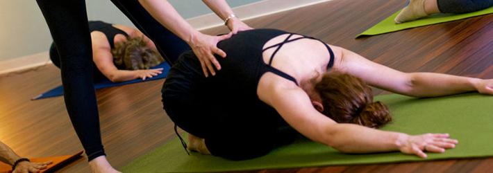 yoga-for-hypothyroidism