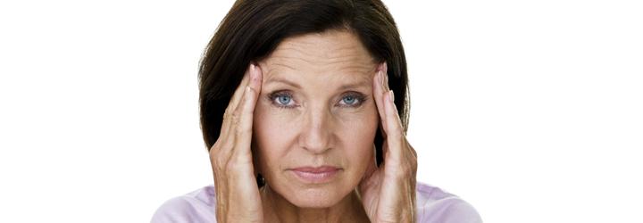 hypothyroidism-symptoms-in-women