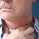 hypothyroidism-in-men
