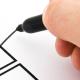 hypothyroidism-symptom-checklist